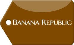 Banana Republic Coupon