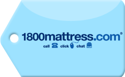 1800mattress.com Coupon Code