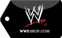 WWE Coupon