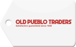 Old Pueblo Traders Coupon Code