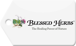Blessed Herbs Coupon Code