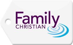 Family Christian Stores Coupon Code