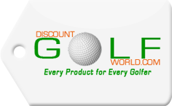 Discount Golf World