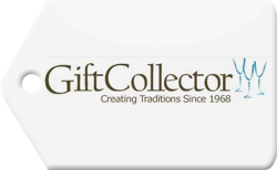 Gift Collector Coupon Code