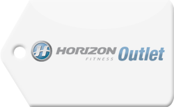 Horizon Fitness Coupon Code