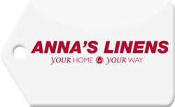 Anna's Linens Coupon Code