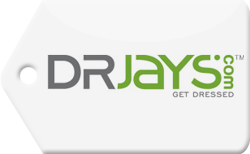 DrJays.com Coupon Code