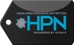 High Performance Nutrition Coupon Code