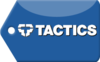 Tactics Coupon Code