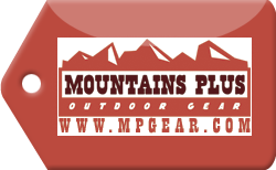 Mountains Plus Coupon Code