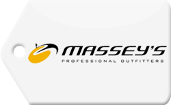 MasseysOutfitters.com Coupon Code