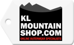 KL Sport Coupon Code
