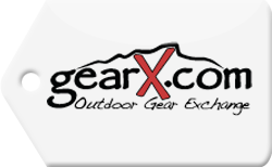 Gearx.com Coupon Code