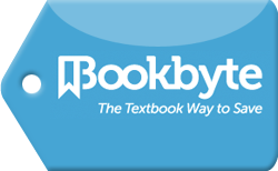 Bookbyte Coupon Code