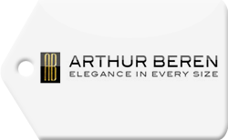 Arthur Beren Shoes Coupon Code