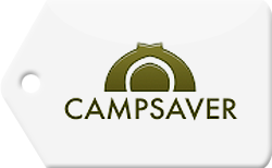 CampSaver.com Coupon Code