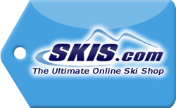 Skis.com Coupon