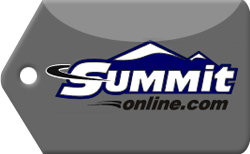 SummitOnline.com Coupon Code