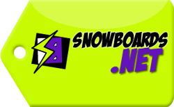 Snowboards.com Coupon Code