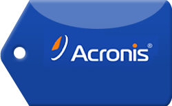 Acronis.com Coupon Code