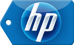 HP Home and Home Office Coupon