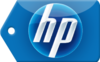 HP Home and Home Office Coupon Code