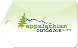 Appalachian Ski & Outdoors Coupon Code