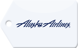 Alaska Airlines Coupon