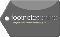 Foot Notes Coupon Code