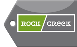 Rock Creek Coupon Code