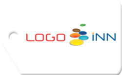 Logoinn Coupon