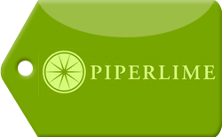 Piperlime Coupon Code