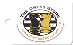The Chess Store Coupon Code