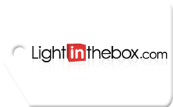 Light in the Box Coupon Code