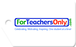 For Teachers Only Coupon Code