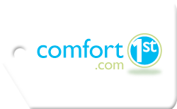 Comfort First  Coupon Code
