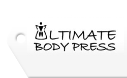 Ultimate Body Press Coupon Code