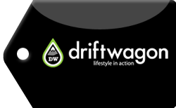 Driftwagon Coupon Code