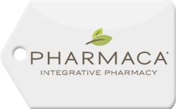 Pharmaca Coupon