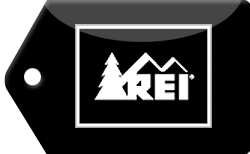 REI Coupon Code