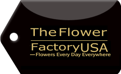The Flower Factory USA Coupon Code