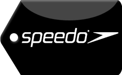Speedo Coupon Code