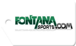 Fontana Sports Coupon Code