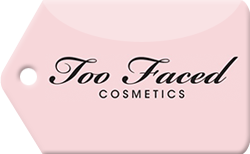 Too Faced Cosmetics Coupon Code