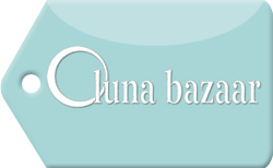 Luna Bazaar Coupon Code