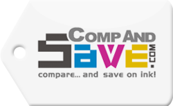 Comp and Save Coupon