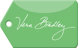 Vera Bradley Coupon Code