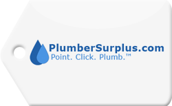 Plumber Surplus Coupon Code