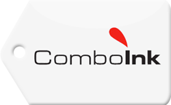 Combo Ink Coupon Code