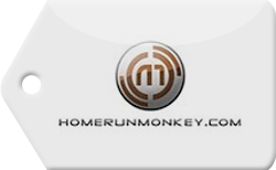 Homerun Monkey Coupon Code